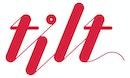 Tilt Textiles Inc
