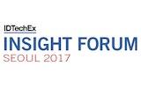 Business and Technology Insight Forum. Korea 2017