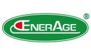 Enerage Inc