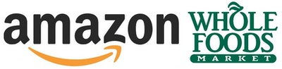 Amazon Foods