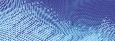 Webinar Tuesday 11 July - Encapsulation of Flexible Electronics