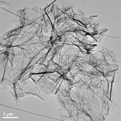 New technique may produce more durable and longer lasting batteries
