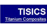 TISICS Ltd