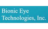 Bionic Eye Technologies