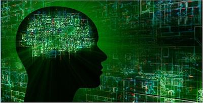 Towards a high-resolution, implantable neural interface