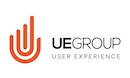 UEGroup