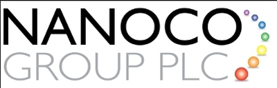 David Yao joins Nanoco Group plc
