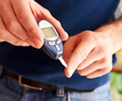 $1 million to fund bioelectronic medicine research in diabetes