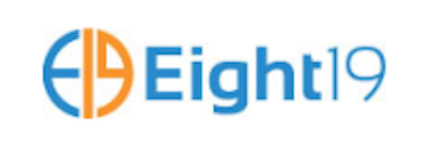 Eight19 secures 1.3m Pounds funding