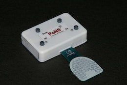 Portable Neuromodulation Stimulator clinical trial