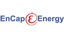 EnCap Energy Inc.