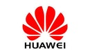 Huawei Technologies Japan KK