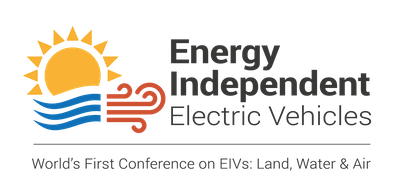 Presenters promise revelations at Energy Independent Vehicle event