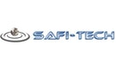 SAFI-Tech