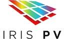 Iris Photovoltaics