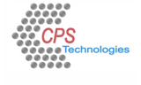 CPS Technologies