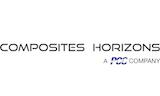 Composites Horizons