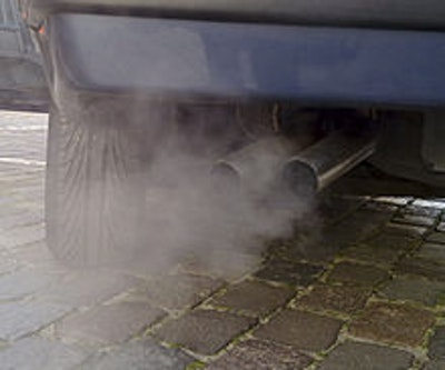 Banning petrol and diesel cars is symbolically important