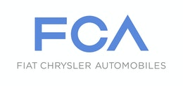 Fiat Chrysler belatedly electrifies but how?