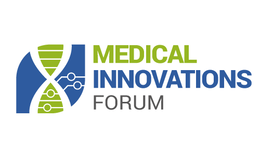 Medical Innovations Forum USA 2017