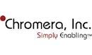 Chromera