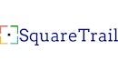 SquareTrail