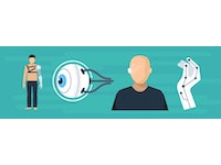 Neuroprosthetics: re-engineering sound, sight, and touch