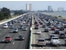 """alt=""""Removing cars from cities: Perfect storm"""""""