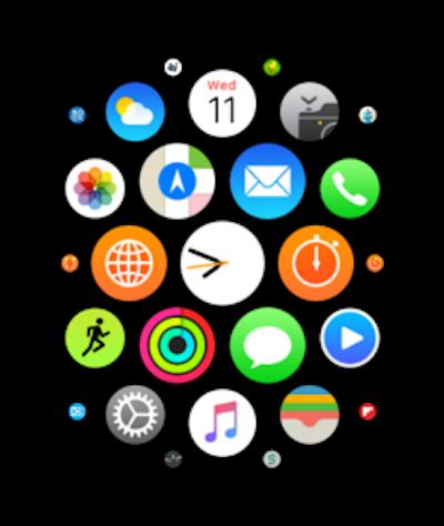 Can LTE kickstart the smart watch industry?