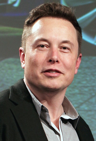 Should auto companies build gigafactories right now?
