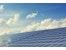 """alt=""""Polystyrene makes solar panels cheaper"""""""
