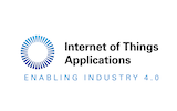 Internet of Things Applications USA 2017