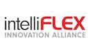 intelliFLEX Innovation Alliance