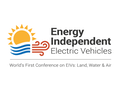 """alt=""""Google and Toyota Keynote Energy Independent Vehicle Event"""""""