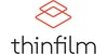 Thin Film Electronics