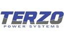 Terzo Power Systems LLC
