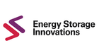 Energy Storage Innovations Europe 2019