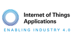 Internet of Things Applications Europe 2019
