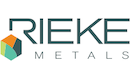 Rieke Metals, LLC