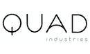 Quad Industries nv