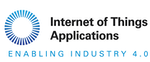Internet of Things Applications Europe 2020