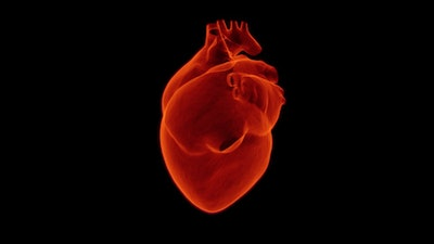 Machine learning overtakes humans in predicting death or heart attack