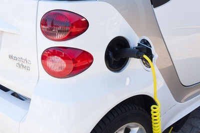 Electric Vehicles: $2.6 Trillion Market, Many New Sectors