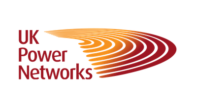 UK Power Networks receives international recognition