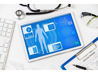 Webinar Thursday 4 July 2019 - Transforming Healthcare
