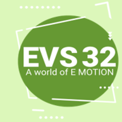 Highlights From EVS 32