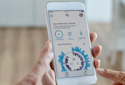 Yale, Mayo Clinic to use data from wearables for drug development
