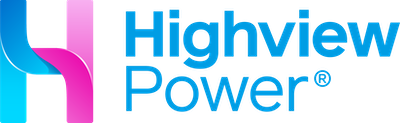 Highview Power appoints energy executive Salvatore Minopoli