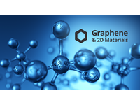 Graphene Enters High-volume Applications... And This Is Just The Start