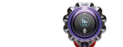 Dyson pulls the plug on electric vehicles